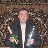 Сергей Нелюбин, 42, г.Зуевка