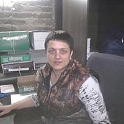 Людмила 44 года (Лев) Обь