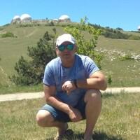 Александр, 57 лет, Рак, Ялта