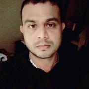 alam 30 Дубай