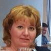 Marjana, 49, г.Санкт-Петербург