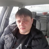Александр, 27, г.Петропавловск