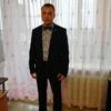 Andrey, 21, Zainsk