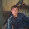 Andrei, 44, г.Котельнич