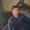 Andrei, 44, Kotelnich