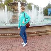 Людмила 38 лет (Дева) Лениногорск