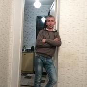 Дима 40 Краснодар