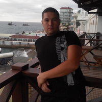 Алексей, 36 лет, Скорпион, Симферополь
