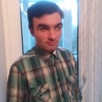сергей онопко, 41 год, Весы, Калининград