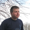 Алексей, 39, Краснопілля
