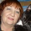 людмила, 65, г.Усть-Каменогорск