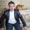sergey, 43, Shuya