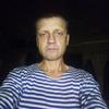 Андрей, 43, г.Красноярск