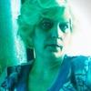 Светлана, 45, г.Бронницы