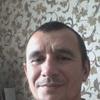 andrey, 41, Brahin