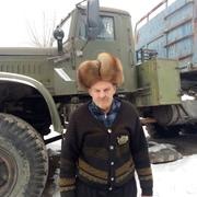 валерий 61 Минусинск