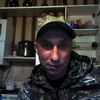 Sergey Koleskin, 34, Tselinnoie