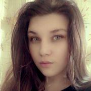 Ася 21 Курск