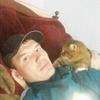 Yuriy, 35, Rakitnoye