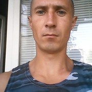 Денис 34 Нижневартовск