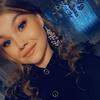 Karisha, 20, Uzhgorod