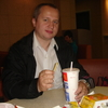 Борис, 36, г.Дорохово