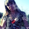 малышка, 22, г.Новоульяновск