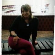 Лілія 29 лет (Козерог) хочет познакомиться в Остроге