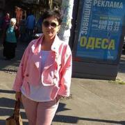 АЛЯ 59 Одесса