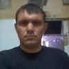 Олег, 30, г.Одинцово