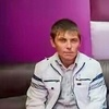 Сергей Матвиенко, 32, г.Новочеркасск