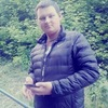 Антон, 23, г.Урень