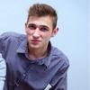 Влад, 20, г.Мариуполь