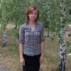 Вера, 35, г.Запорожье