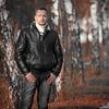 Павел, 34, г.Горловка
