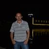 Андрей, 43, г.Сокиряны