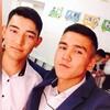 ЭрНиС, 18, г.Бишкек