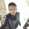 Md, 28, г.Gurgaon