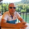 сергей, 42, г.Шахты
