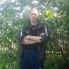 Алексей, 36, г.Благовещенск (Амурская обл.)