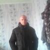 Вячеслав Щепоткин, 33, г.Саяногорск