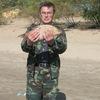 Толяша, 54, г.Самара