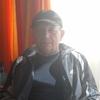 Friedrich, 51, г.Мюнхен