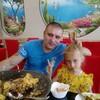 Юрий, 34, г.Нерюнгри