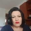 Женщина, 40, г.Ашкелон