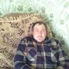Алексей, 39, г.Астана