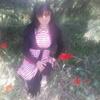 Арабика, 34, г.Минеральные Воды