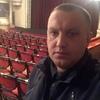 Єгор, 39, г.Тернополь