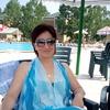 jasmin, 46, г.Баку