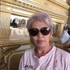 Гульбану, 50, г.Костанай